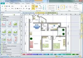 Interior Design Virtual Room Designer 3d Planner Excerpt Clipgoo  Architecture Free Floor Plan Maker Designs Cad