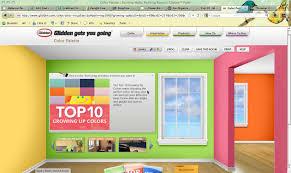 Glidden Paint Color Chart Glidden Paint Colors How To Design A Living Room