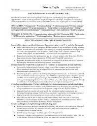 Cover Letter Procurement Specialist Resume Procurement Specialist