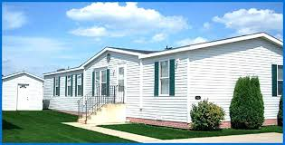 manufactured homes asheville nc palm harbor manufactured