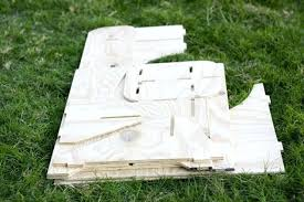 893cab5118ac6f4ccd34957b7af89d02jpg 736×552  Shooting Projects Plans For Portable Shooting Bench