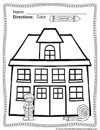 Small Picture 28 best Kids firefighter coloring pages images on Pinterest