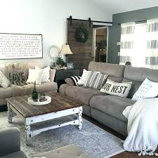modern country decorating ideas for living rooms contemporary furniture interiors