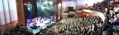 capitol theatre port chester tickets