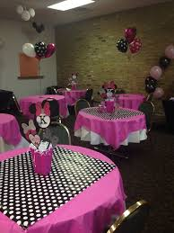 diy minnie mouse decoration ideas 10 best minnie mouse party images on
