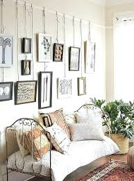 hang pictures on wall without nails hang wall pictures without nails hanging photos wall without nails