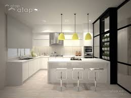 Kitchen Remodelling Tips Model Simple Decoration