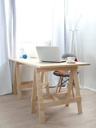 diy fitted office furniture. Built In Home Office Furniture Diy Fitted Minimalist Design On