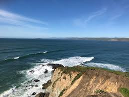 day trip point reyes national seashore shikha la mode one of my favorite modern love essays discusses how we tend to believe that love happens to us we fall into and out of it as if it were an accident