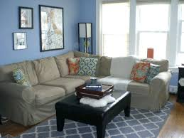 living room furniture small spaces. Small Space Furniture Ikea For Adults Leather Couch Decorating Ideas Living Room Spaces M