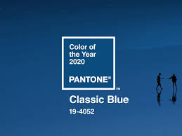 color trends for 2020 best colors for
