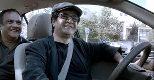 the people of cinema wear winged sandals an essay on jafar the people of cinema wear winged sandals an essay on jafar panahi s taxi