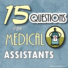 best job in the medical field 41 best medical assistant images on pinterest medical assistant