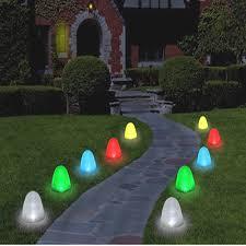 led walkway lights. Led Walkway Lights