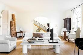 29 Best Simple Living Room Decorating Ideas