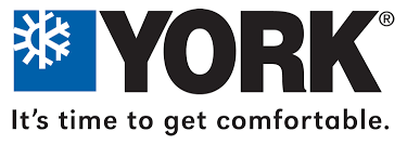 york air conditioner logo. york air conditioning logo before you call a ac repair man visit my blog for some conditioner r