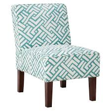 affordable chairs. adore the pattern on this accent chair! 25 of best affordable chairs o