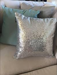 12×12 Pillow Covers