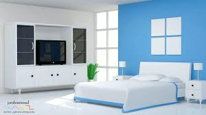 cool designs for wall painting bedroom think about when decorating a house with colour ideas master