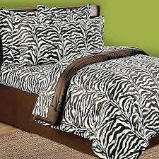 cheetah print bedroom set animal bed sets quilt covers quilts leopard bedding comforter queen size