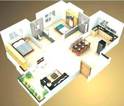 two bedroom two bath house plans 2 bedroom 2 bath house plans 2 bedroom house plans
