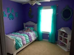 Turquoise And Lavender Bedroom And Purple Bedroom Ideas Design Decorating  Classy Simple In Wall Decor I Green Lavender Turquoise Bedroom