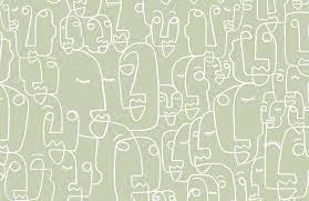 Sage Green Desktop Wallpapers - Top ...