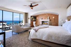 california bedrooms. Perfect Bedrooms California Beach House Spells Luxury And Class And Bedrooms