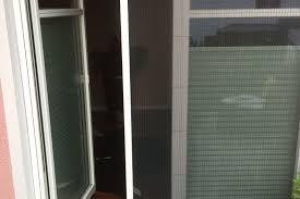 Fenster In Großer Auswahl Aus Kunststoff Holz Holz Aluminium