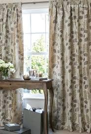 curtain alternatives living room neutral color as an alternative for the living room curtain alternatives living room