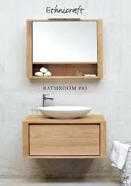 white wooden bathroom furniture. Breathtaking Wooden Bathroom Storage Cabinets White Furniture N
