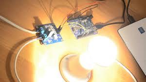 Pwm Ac Light Dimmer Module 1ch Ac Light Dimmer Module Controller Board Arduino Raspberry Compatible