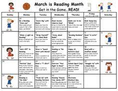 Harmony Day Teaching idea activity   Harmony day   Pinterest likewise The Lorax  Activities   Lorax  Activities and Earth additionally 9446 best Worksheets  Ideas   Resources images on Pinterest besides Best 25  Celebrating dr seuss birthday ideas on Pinterest   Dr likewise This is a fun printable that can be used during Read Across besides  in addition First Grade a la Carte  punctuation   ELA  Board Games moreover  besides New Year's Resources  freebie   Goal  School and Teaching ideas furthermore I can read with my eyes shut by Dr  Seuss classroom door additionally . on best dr seuss activities images on pinterest ideas book day school diversity week worksheets clroom march is reading month math printable 2nd grade