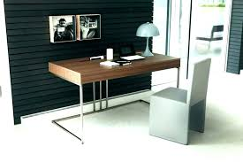 unique home office furniture. Cheap Home Desk Cool Furniture Office Desks At Tom Made . Unique