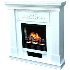 new twinstar electric fireplace and twinstarhome electric fireplace home twin star