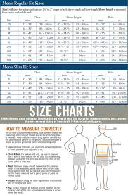 Chaps Shirt Size Chart 48 Most Popular Harley Leather Jacket Size Chart