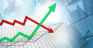 Ggi Stock Chart Companys Share Price Takes A Hit And This Investor Wonders