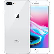 price iphone 8 plus