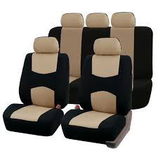 top 5 car seat covers for hyundai