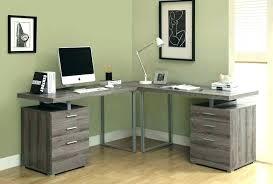 office desk for home. Corner Office Desk For Home