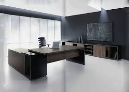 hi tech office products. id ht et03 high class exclusive desk hitech furniture manufacturer in lagos nigeria office hi tech products