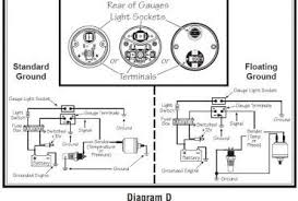 vdo tachograph wiring diagram wiring diagram Vdo Gauges Wiring Diagrams vdo tach wiring diagram ion pin pelican parts vdo gauge wiring diagram
