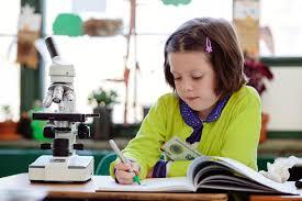 Sleek Geeks Science Eureka Prize Now Open Amsi Schools