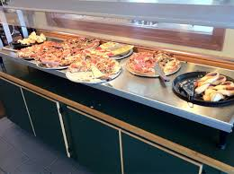 round table pizza lunch buffet hours spin the with regard to ideas 4