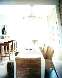 dining table chandelier height dining table chandelier height dining room table chandeliers chandeliers over dining room