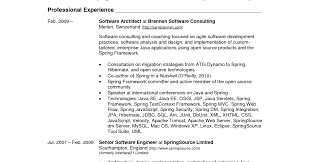 Modern Resume Jokes Tags Automatic Resume Creator Free Printable
