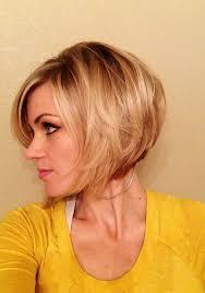 Hairstyle Short Women 15 superb short shag haircuts styles weekly 3577 by stevesalt.us