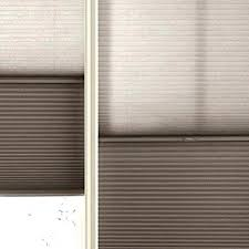 cordless cellular shades. Cordless Cellular Shade Won T Go Up Shades Continuous Warranty Pull Down