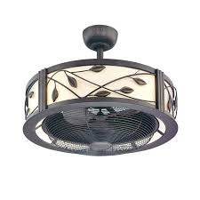 best ceiling fans for low ceilings in aged bronze mount indoor ceiling fan with light ceiling fans for high ceilings uk