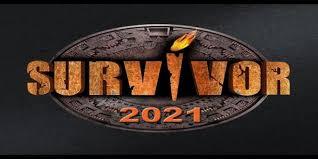 Survivor 2021 sms sıralamasını merak mı ediyorsunuz? Exxen Com Survivor Sms Siralamasi Belli Oldu Unluler Ve Gonulluler Oy Siralamasi Aciklandi